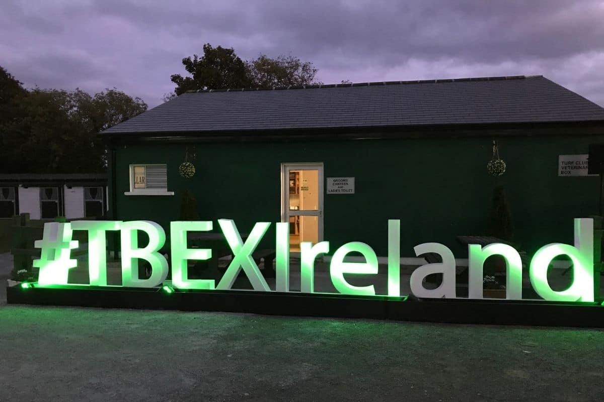 Op reisbloggersconferenties zoals TBEX draait het vooral om vakkennis en niet zozeer om persoonlijke ontwikkeling als zelfstandig ondernemer.