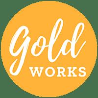 gold works apeldoorn
