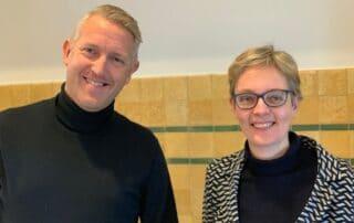 participatie podcast 5 Zwols concilium en Verstedelijkingsperspectief
